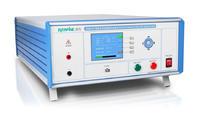 电阻浪涌脉冲试验仪 EMR-5A
