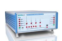 通信线耦合去耦网络 SGN-3