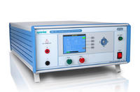 汽车电压跌落模拟发生器 EMS7637-P2bP4