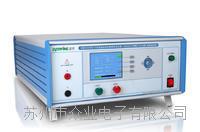 汽车电源故障模拟发生器 EMS16750