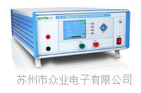 除颤电压发生器 EMD-2A