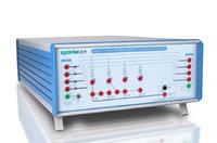 1.2/50μs通信线耦合去耦网络 SGN-6
