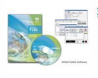 电气安规及运转特性自动测试系统 SPACE-9180