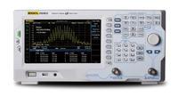 频谱分析仪 DSA832