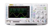 數字示波器 MSO/DS1000Z Plus系列