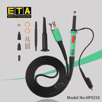 苏州 ETA HP9250示波器无源探头 HP9250