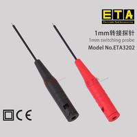 苏州 ETA3202  1MM转接探针 ETA3202