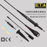 苏州 ETA5101 示波器无源探头 ETA5101