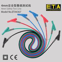 苏州 ETA4367  测试线 ETA4367