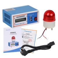 接地系統監測報警儀 TR7400
