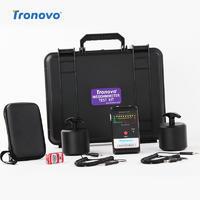 表面電阻測試儀 TR7138