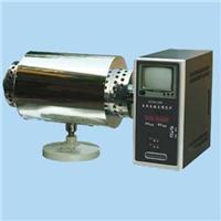 灰熔融测定仪 HR-4C