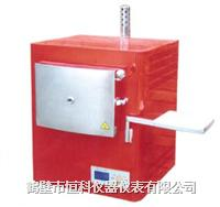 煤炭化验设备 煤炭化验设备规格