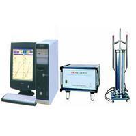 微机奥亚膨胀度测定仪 AY-8型微机奥亚膨胀度测定仪