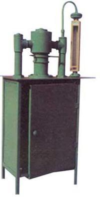 结渣性测定仪 JX-2型结渣性测定仪
