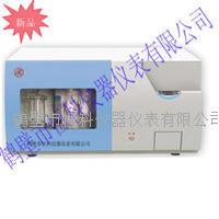 优质自动测硫仪厂家