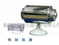 灰熔点测定仪生产商