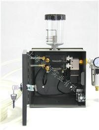 微量润滑系统MQL 02A3