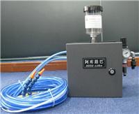 阿库路巴微量润滑系统 02A3STD-LLMB