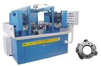 BK960-90L-5R多轴钻孔攻牙机 BK960-90L-5R