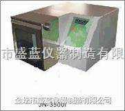 JN-3500i无菌均质器 均质器厂家 拍击式无菌均质器
