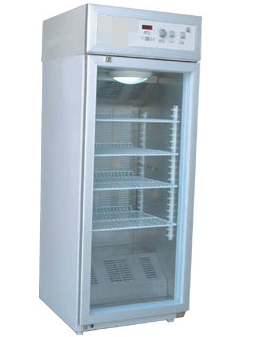 150A生化培养箱 数显生化培养箱 低温生化培养箱 江苏培养箱