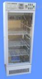 250D数显光照培养箱 光照培养箱价格 智能光照培养箱 生化培养箱