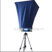 PM11型新风量罩