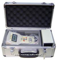 YJ111型携带式直流电压电流信号源 YJ111