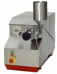 高压匀质机-德国APV