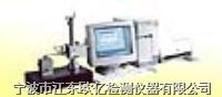 表面粗糙度测量仪 SRM-1(D)型表面粗糙度测量仪