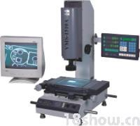 影像测量仪系列产品