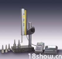 电动高度规 TESA-uHITE 电动高度规