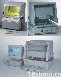 X-射線儀器 FISCHERSCOPE® X-射線儀器