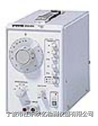 音频信号发生器 GAG-809