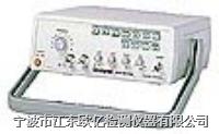 信号发生器 GFG-8215A
