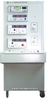 电器安全综合测试系统(四合一) VG-4型安规综合测试仪