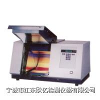 SUNTEST XLS/XLS+台式氙灯老化仪 SUNTEST XLS/XLS+台式氙灯老化仪