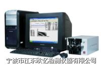 粗糙度测试仪 JB-2C