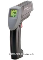 红外线测温仪,红外线温度计