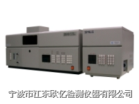 原子吸收分光光度计(原子吸收光谱仪) 3510型原子吸收分光光度计系统