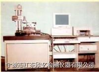 形状测量仪(轮廓仪) XZ-150形状测量仪