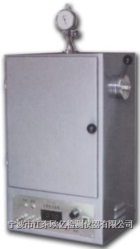 可塑性试验机 ty-2004