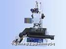 日本三丰工具显微镜 MF-UA1720TH/THD