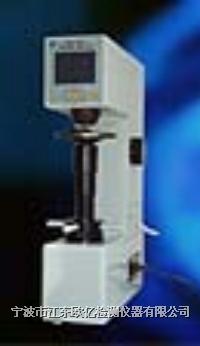 液晶屏數顯洛氏硬度計 R(M)-150D1型