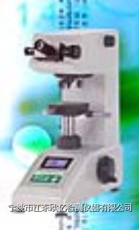 維氏硬度計(自動轉塔) VC-5D1