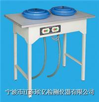 P-2 组合式抛光机 P-2 组合式研磨抛光机