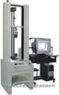 电子拉力试验机 TYOE-8000