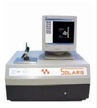 合金元素光譜分析儀 SOLARIS