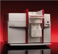 石墨炉原子吸收光谱仪 智能火焰-石墨炉原子吸收光谱仪novAA400P(AAS)